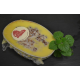 Terrine 30% de foie gras (280g)
