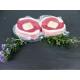 Tournedos au foie gras par 2 (+/-250g)