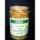 Cassoulet aux Manchons de canard 3 parts-1500g