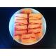 Terrine de Foie Gras de canard au magret fumé - 240g