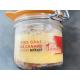 Foie gras mi-cuit en bocal (130g/ 180g/ 300g)